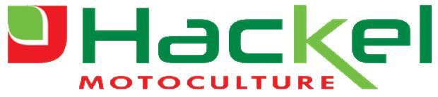 Hackel Motoculture